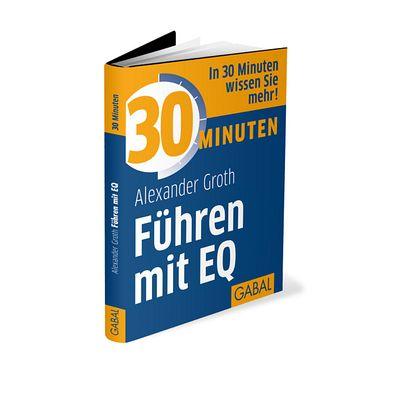 Buch Führen mit EQ 2 Aufl