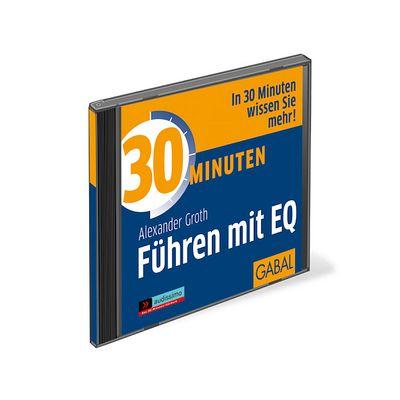 CD Führen mit EQ