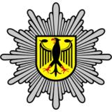 Logo_Bundespoli