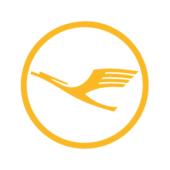 Logo_Lufth