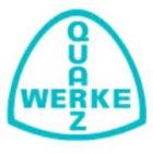 Logo_Quarzw