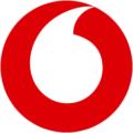 Logo_Vodaf