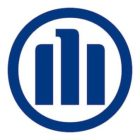 Logo_Alli