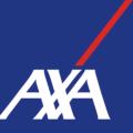 Logo_Ax