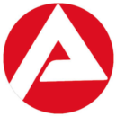 Logo_Bundesagentu