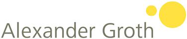 alexander-groth.de